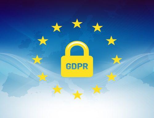 Consulenza GDPR e Adeguamenti