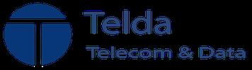 logo Telda