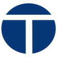 Telda Telecom & Data Protection