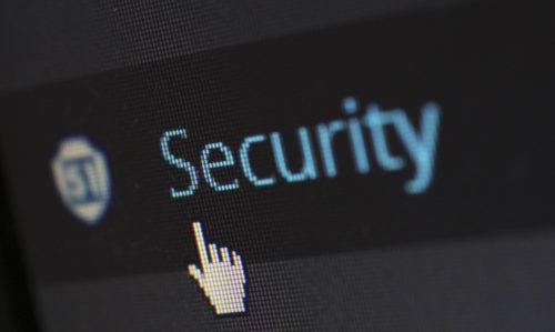 consulenza cybersecurity one shot